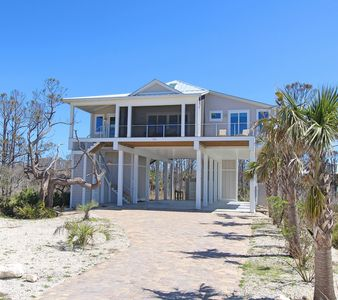 Photo for 3 night stays available!  New build, beautiful custom home!