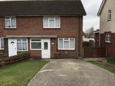 Photo for 2 Bedroom MODERN House (Central On the Isle of Wight) Newport