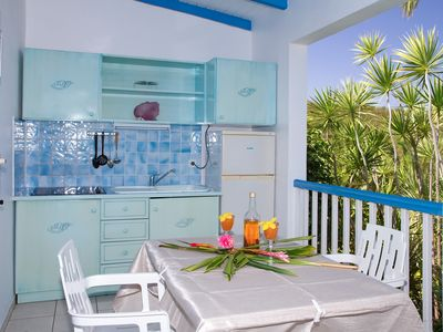 Photo for Residence in the heart of the Caribbean
