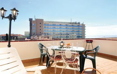 Photo for 2 bedroom accommodation in Barcelona