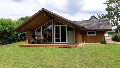 """Photo for Holiday house """"Op de Eck"""""""