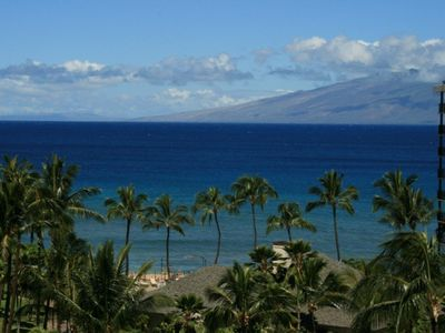 Photo for COME TO MAUI FOR THE BEST WEATHER ON THE PLANET!!