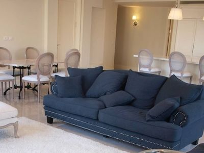 Photo for Great Location - Mamilla Mall Super Luxurious Flat