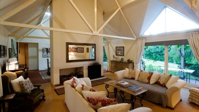 Photo for MP Villa 6 - Special rate for 3 nights Oct/Nov 18