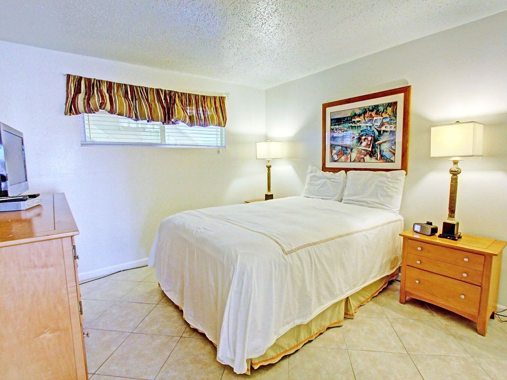 Gulf Terrace 106 2br Feb 21 To 25 518 Buy3get1free