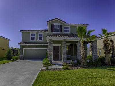 Photo for **Brand New Executive Home**Specials Available**