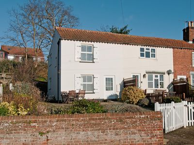 Photo for 2 bedroom accommodation in Reedham