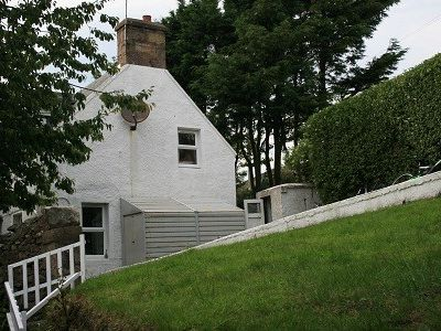 Photo for Comfortable Self-Catering Cottage In Scotland's North-West Highlands