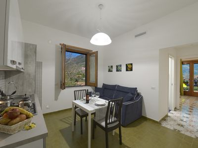 Photo for Casa Loreto - Agerola
