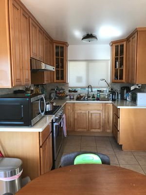 Photo for 3BR House Vacation Rental in Castro Valley, California
