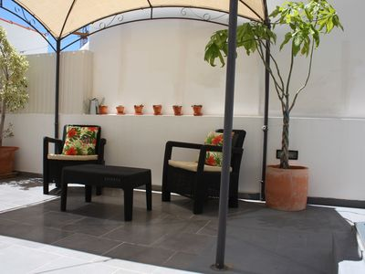 Photo for 1BR House Vacation Rental in Faro, Faro