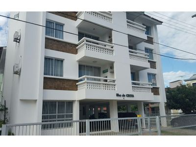 Photo for One Block From The Sea Crete Island 1 Floor