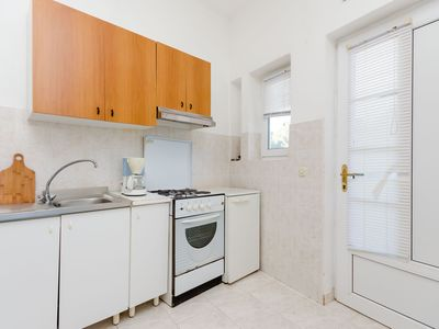 Photo for Apartments Danilo (17661-A2) - Medulin