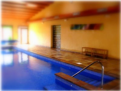 Photo for Self catering El Clos for 3 people