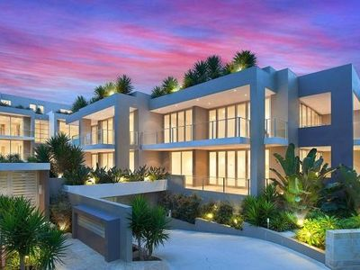 Photo for 4BR Apartment Vacation Rental in The Entrance North, NSW