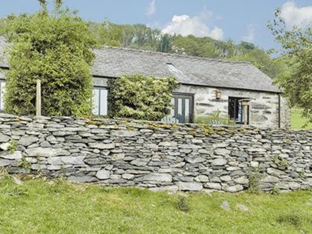 betws y coed lesbian dating site Limited complimentary on-site parking is available on a first-come, first-served  basis a total renovation of this property was completed in march 2017 summer .