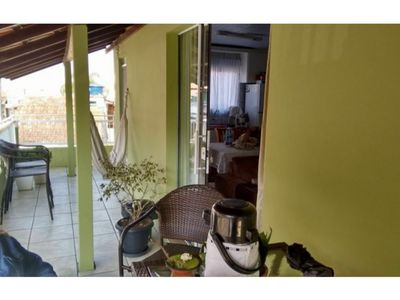 Photo for Two bedroom apartment in Canto Grande # LC84
