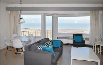 Search 486 holiday rentals