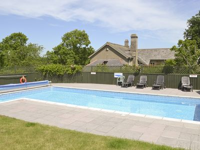 Photo for 2 bedroom accommodation in Teigngrace, near Newton Abbot