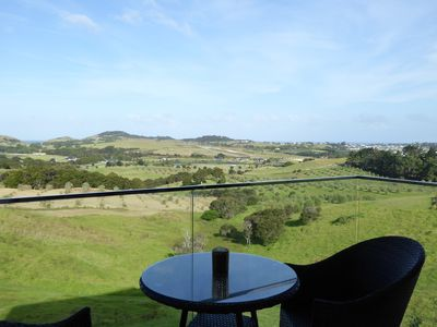 Photo for Mangawhai Luxury the ultimate place to stay