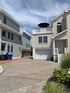 Photo for Beach Haven Beauty / 1 Block to Beach / Pet Friendly