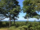 3BR House Vacation Rental in Empire, Michigan