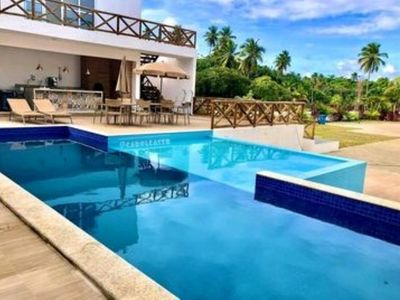 Photo for 2BR House Vacation Rental in Imbassaí, BA