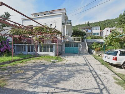 Photo for Apartments Kujacic (56991-A3) - Igalo