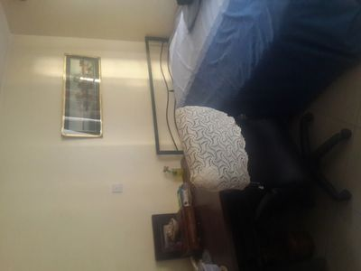 Photo for Semi detached one bedroom with garden in Westlands, Nairobi