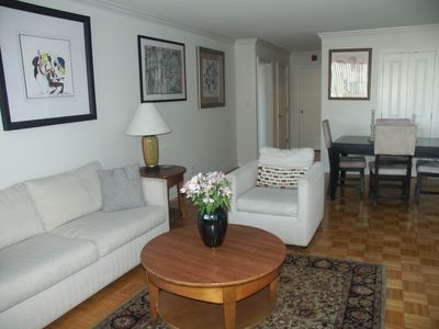Photo for Charlesview Suites Back Bay