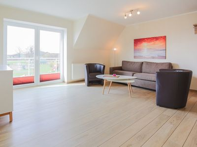 Photo for Apartment / app. for 6 guests with 72m² in Fehmarn (51635)