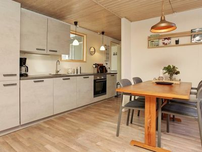 Photo for Vacation home Kaldred Ferieby in Eskebjerg - 4 persons, 2 bedrooms