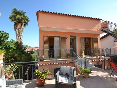 Photo for House with charm close to stunning Taormina