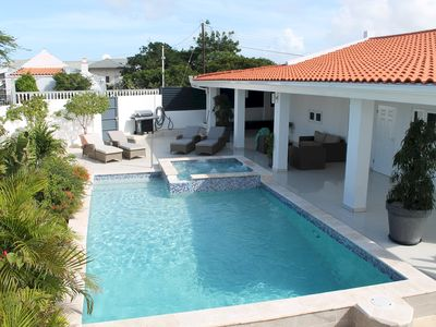 Photo for NEW! Palm Beach # 34 Suitable for 8 persons 4 bedrooms, 4 bathrooms
