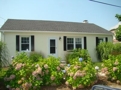 Photo for 4BR House Vacation Rental in Middletown, Rhode Island