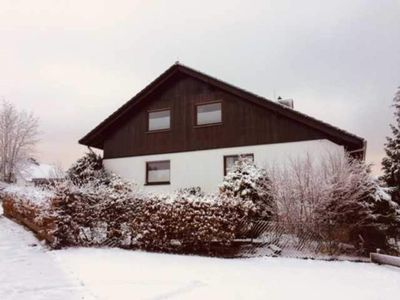 Photo for Holiday house Harzhaus time out
