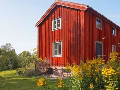 Photo for 5 person holiday home in ÅTVIDABERG