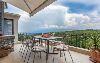 Photo for 4BR House Vacation Rental in Dobrinj, Krk