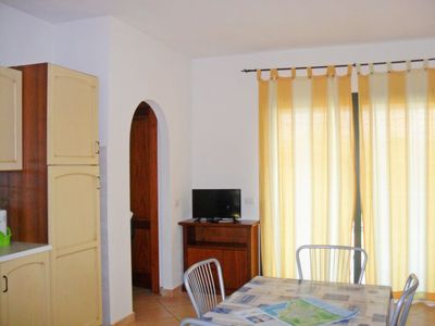 Photo for Apartment Le Dimore in San Teodoro - 6 persons, 2 bedrooms