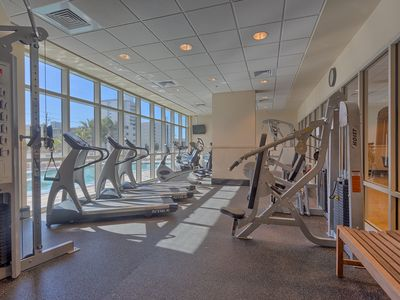Photo for Crystal Tower 1409 Gulf Shores Gulf Oriented Vacation Condo Rental - Meyer Vacation Rentals