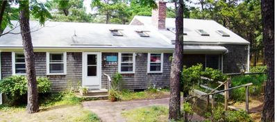 Photo for Charming Indian Neck 3 BD Near Burton Baker Beach
