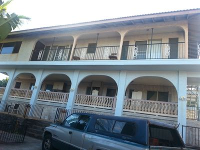 Photo for 2BR House Vacation Rental in Waipahu, Hawaii