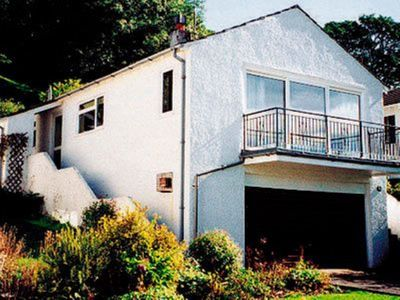 Photo for 3 bedroom property in Ambleside.