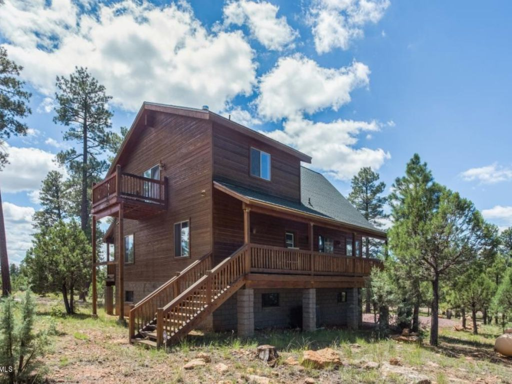 Northern Az Summer Rental Properties