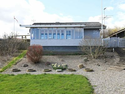 Photo for 4 person holiday home in Kerteminde