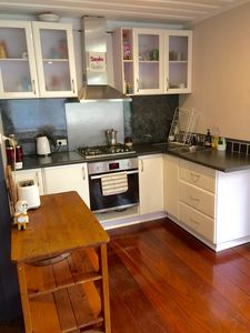 Photo for Dry Brook Container House, Nannup
