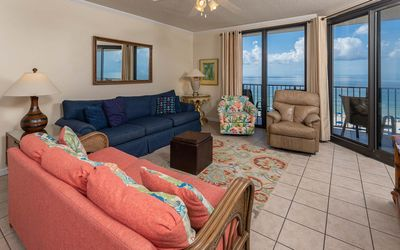 Photo for Three Bedroom on the 6th floor at Phoenix 10