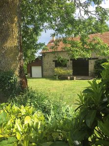 Photo for 3BR House Vacation Rental in Ruillé-en-Champagne