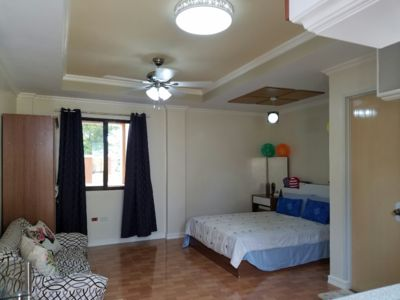 Photo for 1BR Studio Vacation Rental in Dulag, Leyte