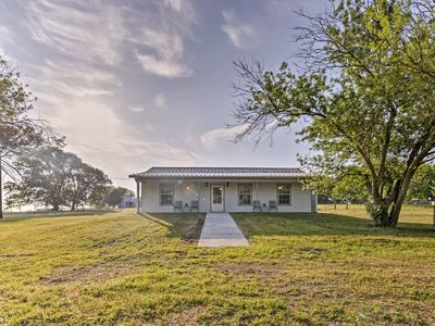Photo for 3BR House Vacation Rental in Moody, Texas